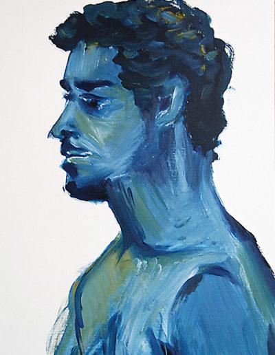 portrait-adonis